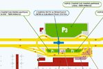 airport_map_500x100