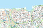 hrakleio_city_map_500x100