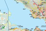 north_evia_chalkida_map_500x100