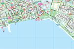thessaloniki_city_map_500x100