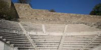 ancient_theater1