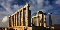 greece_athens_cape_sounio_21