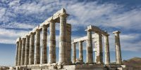 greece_athens_cape_sounio_31