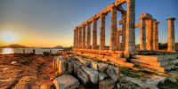 greece_athens_cape_sounion