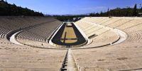 greece_athens_panathinaiko_stadium