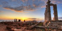 greece_athens_sounion_sunset