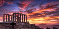 greece_athens_sounion_sunset_2