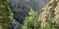 greece_crete_samaria_5