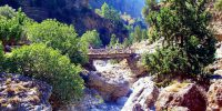 greece_crete_samaria_6