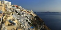 greece_santorini_fira