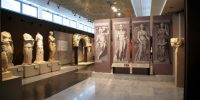 greece_thessaloniki_archaiological_museum