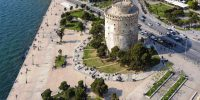 greece_thessaloniki_white_tower